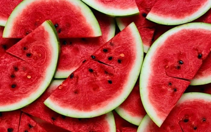 detox-entgiftung-wassermelone