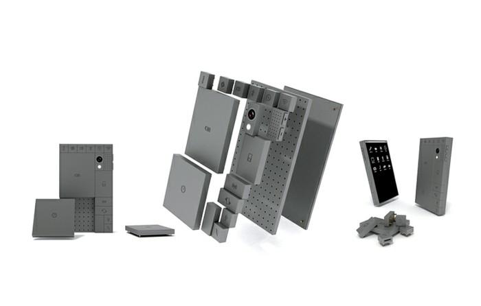 günstige-smartphones-austauschbare-komponenten-eines-smartphones