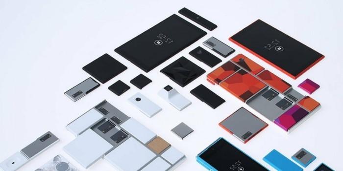 günstige-smartphones-die-austauschbaren-komponenten