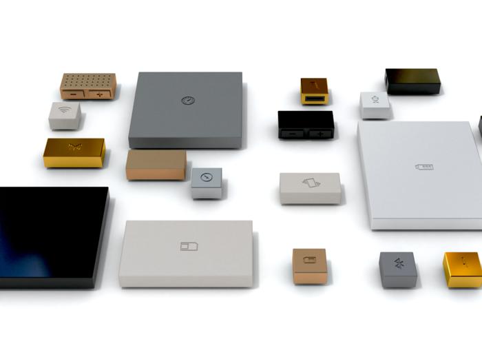 günstige-smartphones-die-modulen