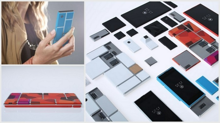 günstige-smartphones-einige-phonebloks