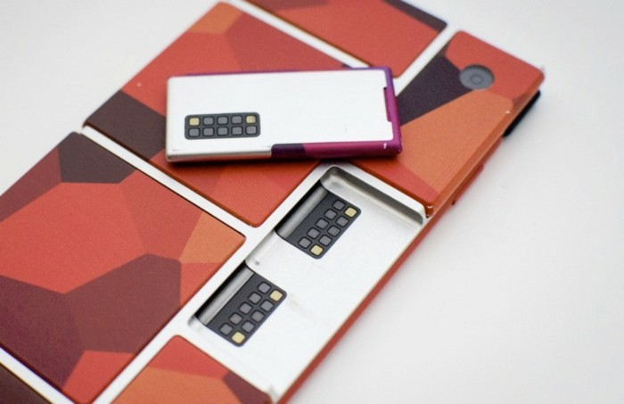 günstige-smartphones-modulares-phonebloks