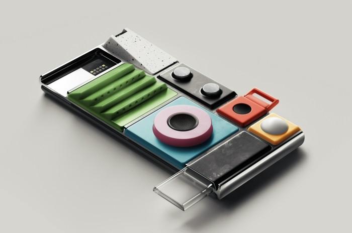 günstige-smartphones-modulares-smartphone