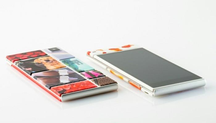 günstige-smartphones-phonebloks-mit-austauschbaren-bloks