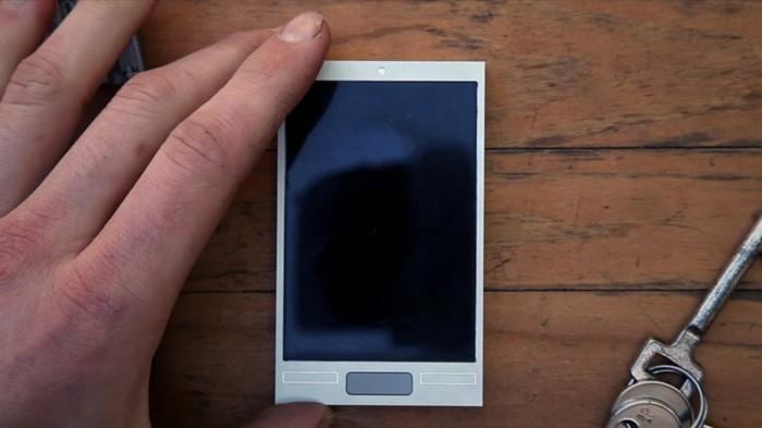 günstige-smartphones-phonebloks-von-dave-hakkens