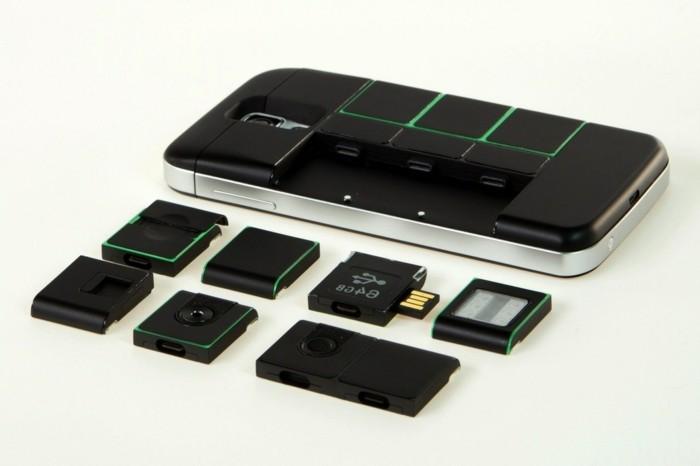 günstige-smartphones-smarthphone-mit-bloks
