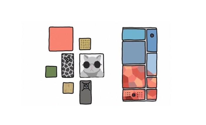 günstige-smartphones-smartphone-mit-modulen