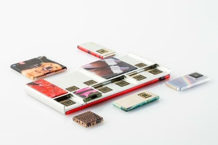 günstige-smartphones-verschiedene-modulare-phonebloks