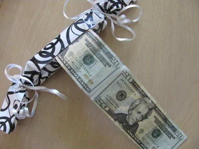 geldgeschenk-hochzeit-Eine-wunderschoene-Geschenk-Idee