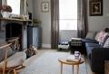 Gemütliches Wohnzimmer gestalten: 30 coole Ideen!