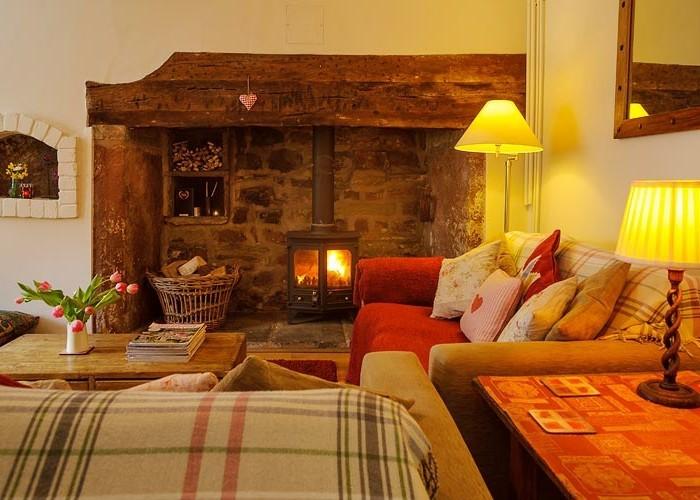 Wohnzimmer Decke Beleuchtung Innenarchitektur Und Mobel Inspiration