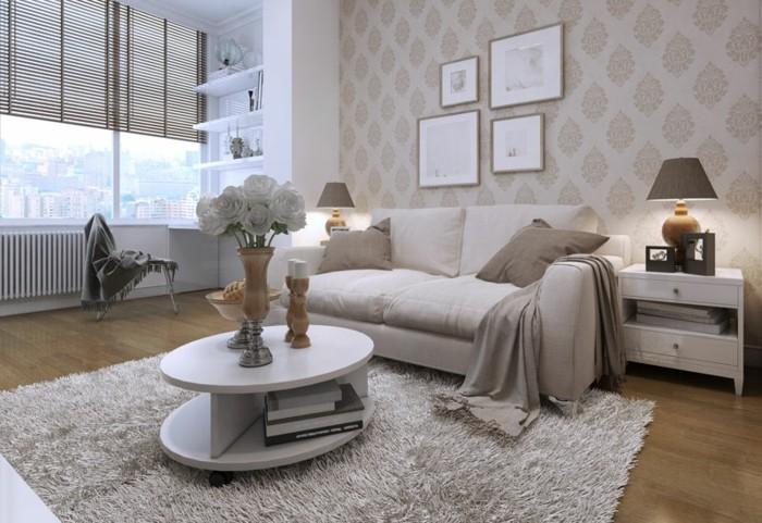 gemütliches-wohnzimmer-gestalten-neutrale-farben (2)
