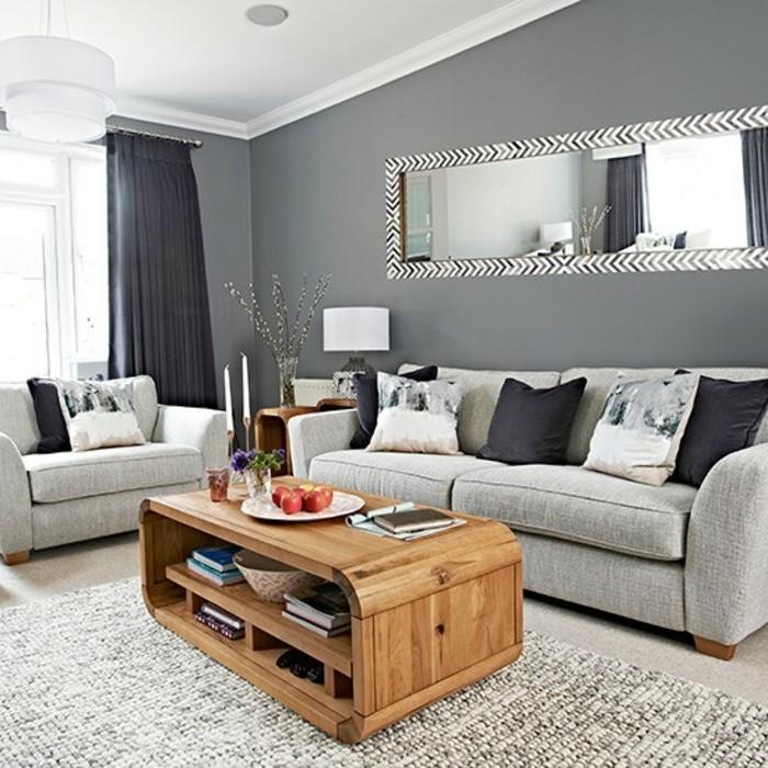 Wohnzimmer Ideen  Kreativ einrichten amp gestalten  OTTO