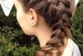 Kinder Frisuren: Entzückende Sommer Frisuren für Kinder