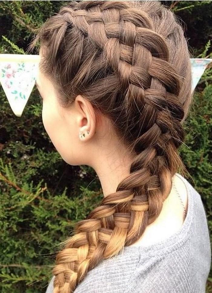 Kinder Frisuren Entzuckende Sommer Frisuren Fur Kinder