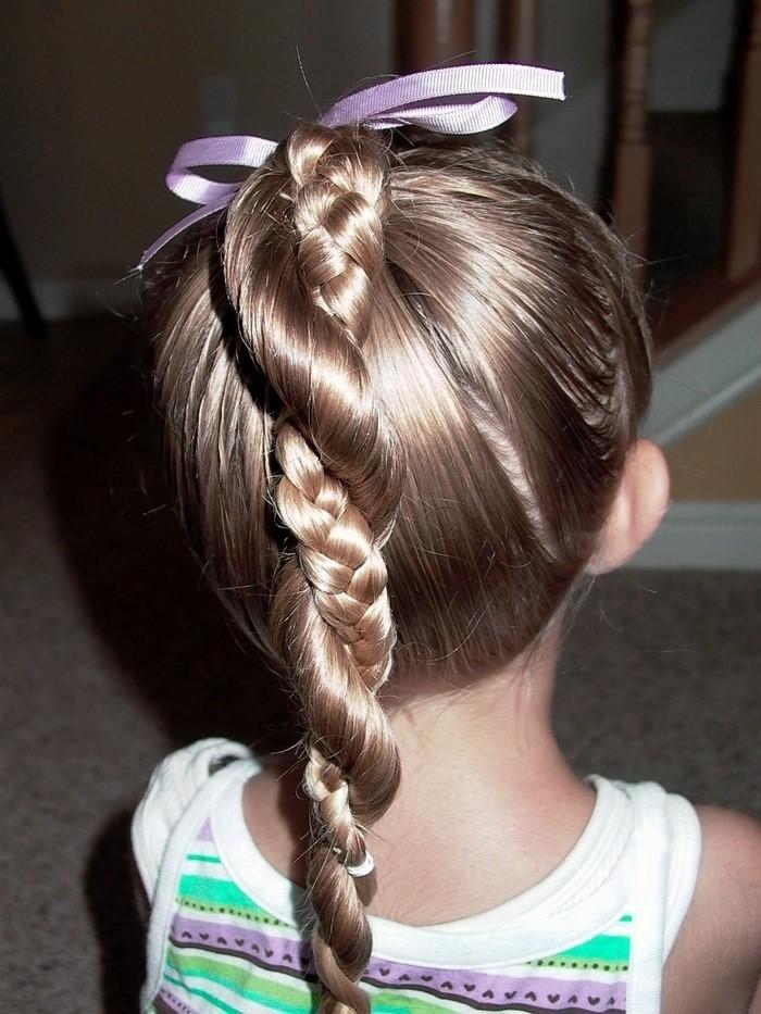 kinder-frisuren-die-unbegrenzten-Moeglichkeiten-einer-Frisur