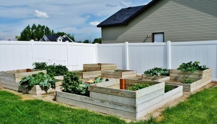 kräuterhochbeet-bauen-Hobbygärtner-können-auch-schöne-hochbeete-selber-bauen