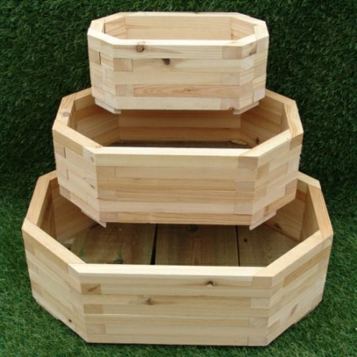 kräuterhochbeet-bauen-ein-hochbeet-aus-holz-bauen
