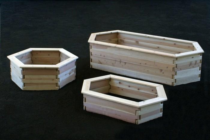 kräuterhochbeet-bauen-sehr-schön-aussehende-hochbeete-bauen