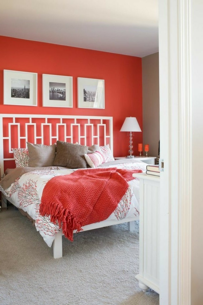 kreative-schöne-wandfarben-ideen-im-schlafzimmer