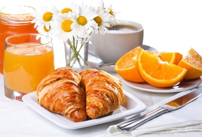 lecher-frühstücksideen-mit-orange