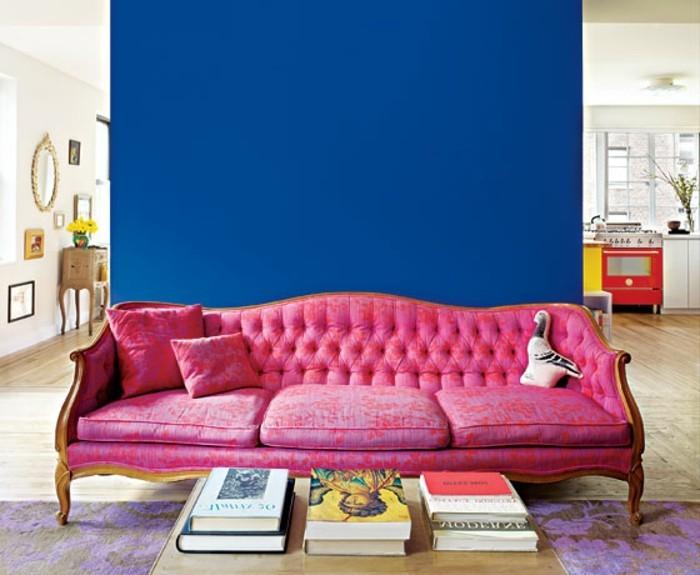luxus-wohnzimmer-ingrellen-farben-gestalten