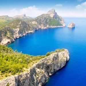 Mallorcas Norden: Hier kommen Aktivurlauber voll auf ihre Kosten