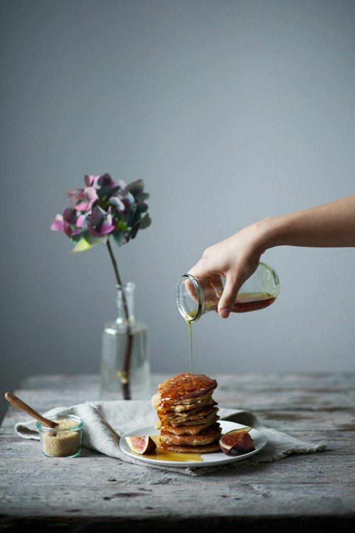mehstöckige-torten-lecker-pfannkuchen