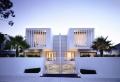 56 ausgefallene Ideen für moderne Fassaden!