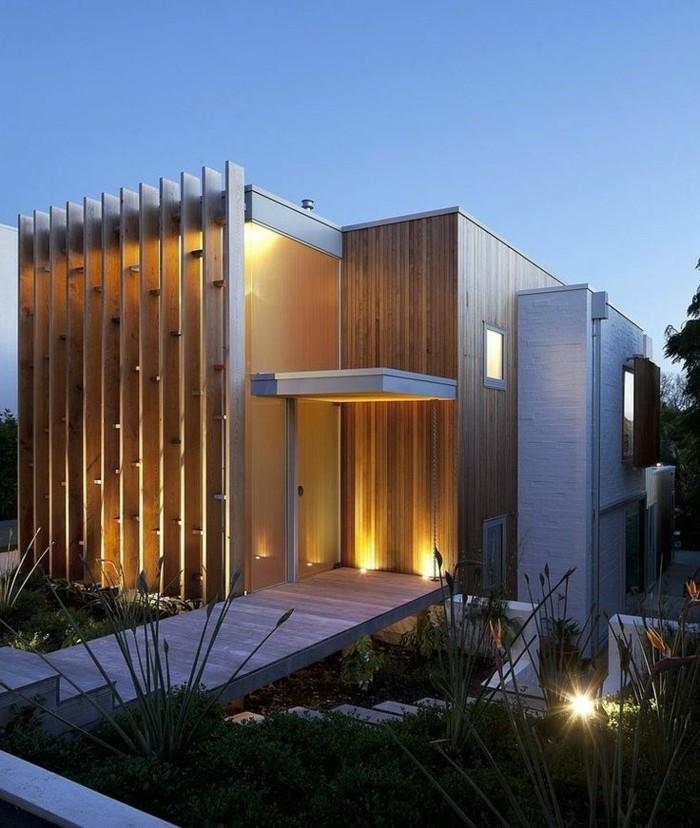 moderne-fassaden-ein-sehr-schön-aussehendes-haus-mit-einer-modernen-fassade