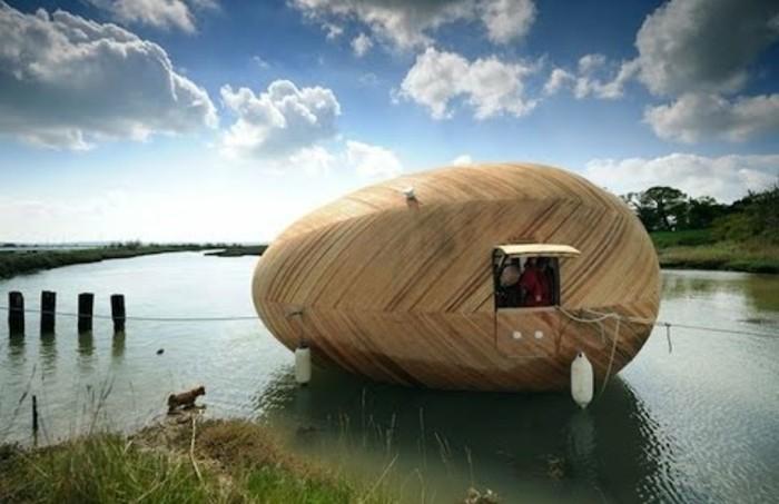 moderne-fassaden-ein-ungewöhnlliches-hausboot