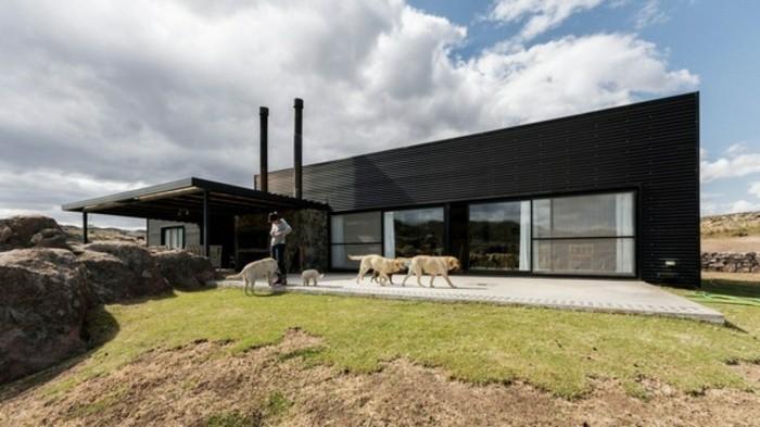 moderne-fassaden-eine-moderne-hausfassade