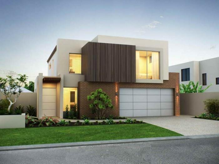 moderne-fassaden-hier-ist-noche-eine-idee-für-enie-moderne-hausfassade