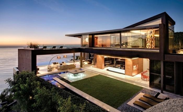 moderne-fassaden-moderne-architektur