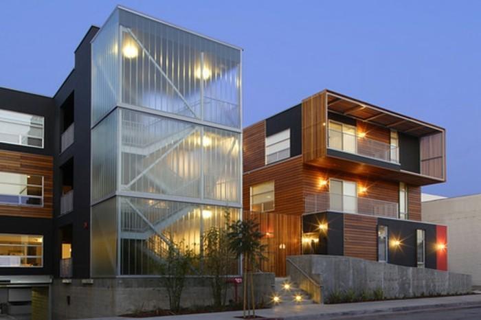moderne-fassaden-moderne-fassade-eines-außergewöhnlichen-hauses