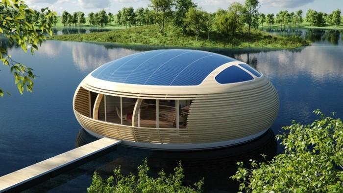 moderne-fassaden-moderne-fassaden-können-auch-die-hausboote-haben