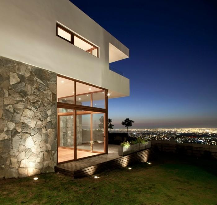 Moderne Fassaden Schöne Vorschläge Für Moderne Fassaden