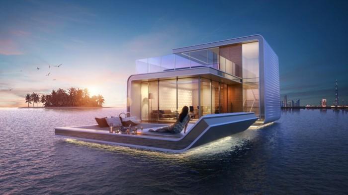 moderne-fassaden-schwimmende-häuser-können-auch-eine-außergewöhnliche-fassade-haben