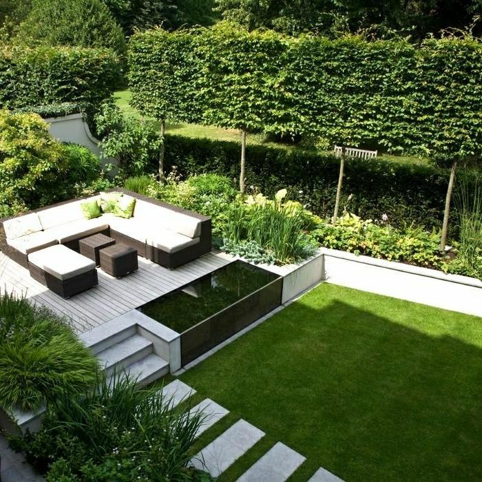 zullian - ~ beispiele zu ihrem haus raumgestaltung, Hause und Garten