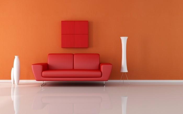 moderne-tolle-wandfarben-ideen-kreatives-design-von-wohnzimmer