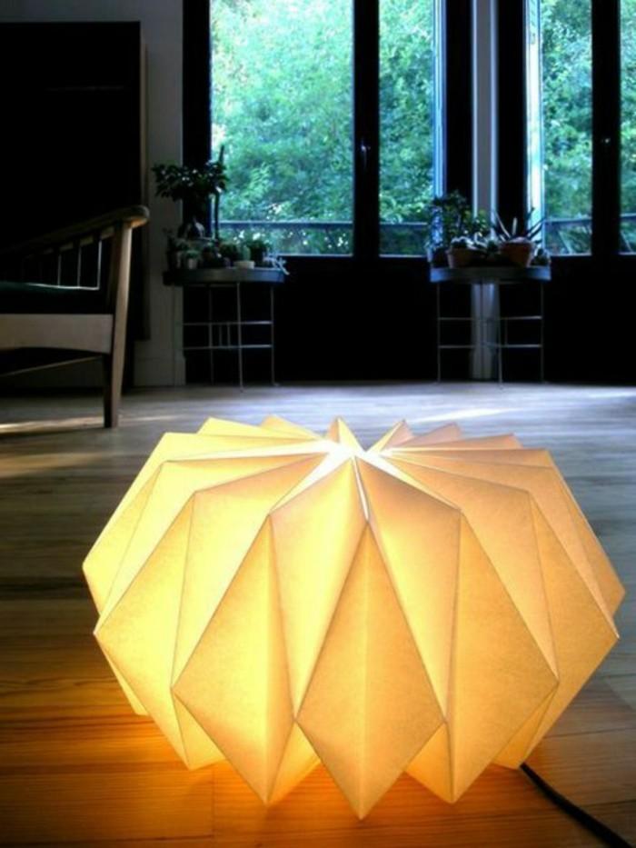 origami-lampenschirm-basteln-kann-wirklich-sehr-unterhaltsam-sein