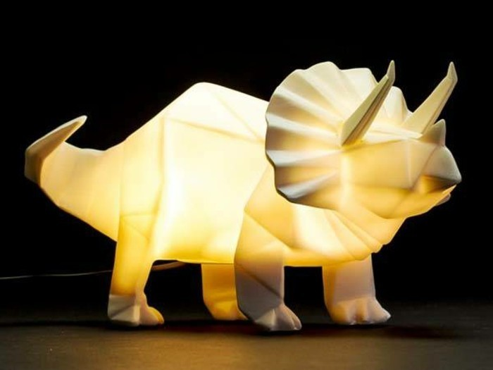 origami-lampenschirm-basteln-macht-spaß