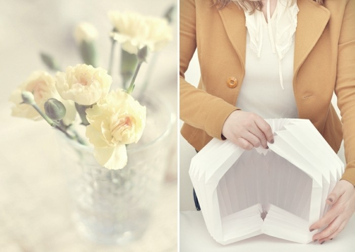 origami-lampenschirm-das-farbpapier-muss-gefaltet-werden