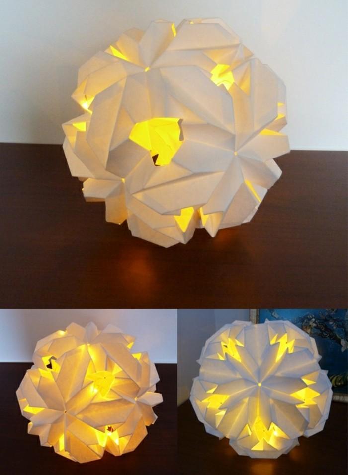 origami-lampenschirm-der-prozess-dauert-nicht-so-lang