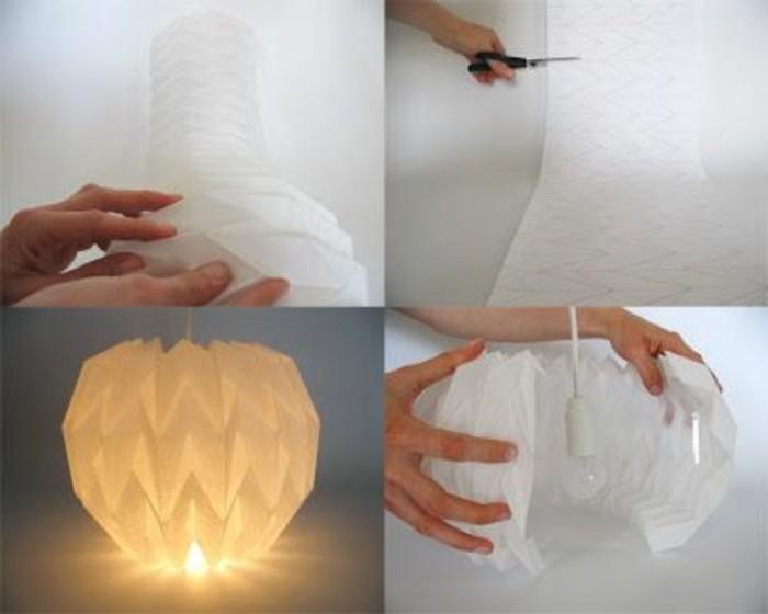 origami-lampenschirm-die-papierblätter-können-im-A4-oder-A3-format-sein