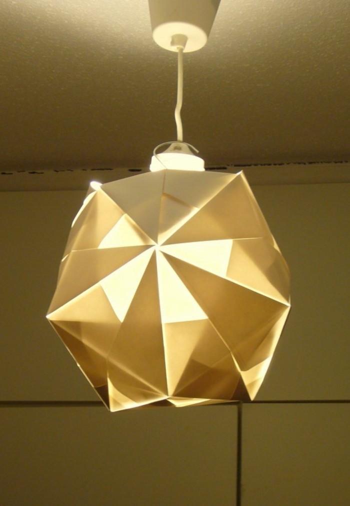 origami-lampenschirm-ein-solcher-origami-lampemschirm-kann-sehr-leicht-gestaltet-werden