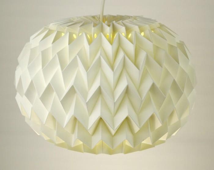 origami-lampenschirm-ein-toll-aussehender-origami-lampenschirm