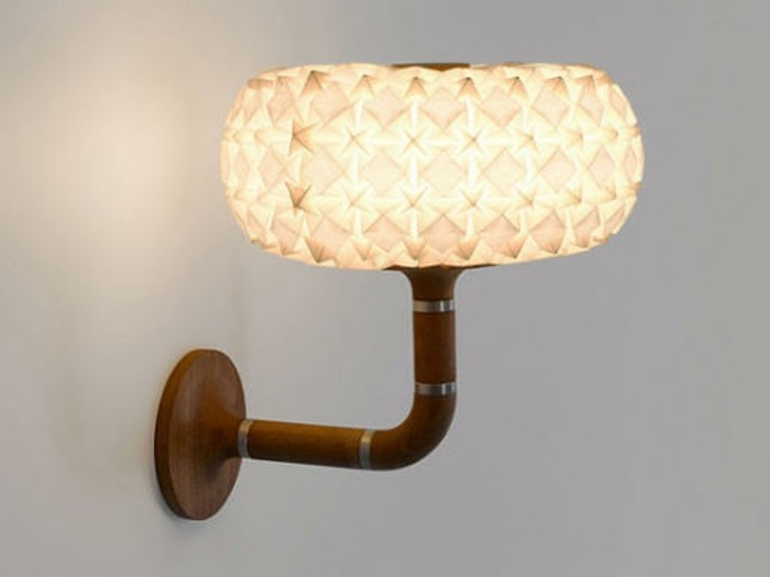origami-lampenschirm-eine-moderne-origami-lampe