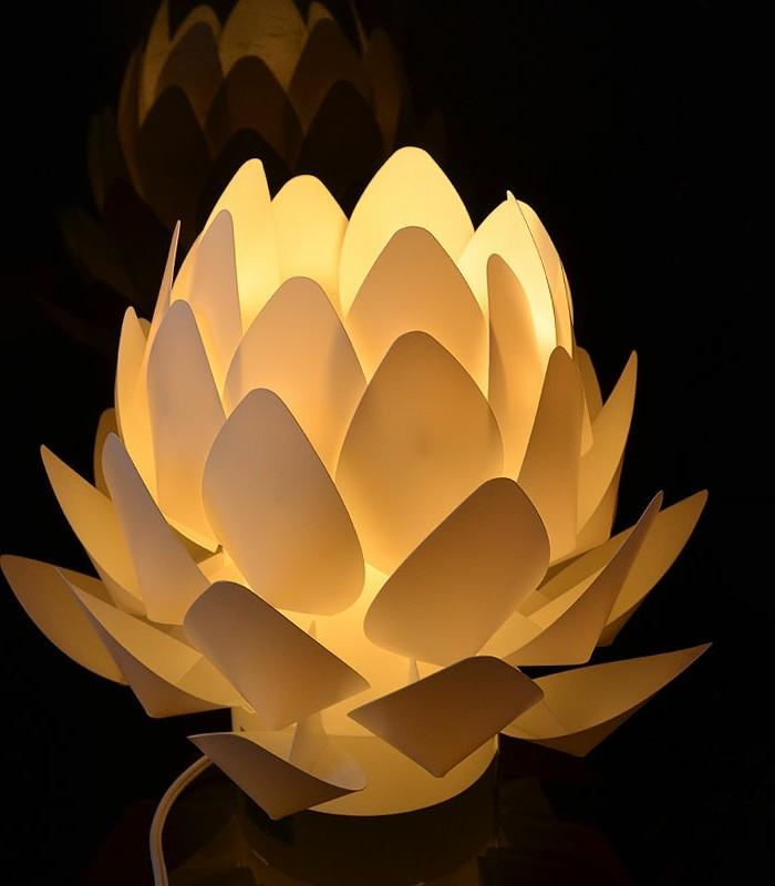 origami-lampenschirm-eine-umwerfende-lampe