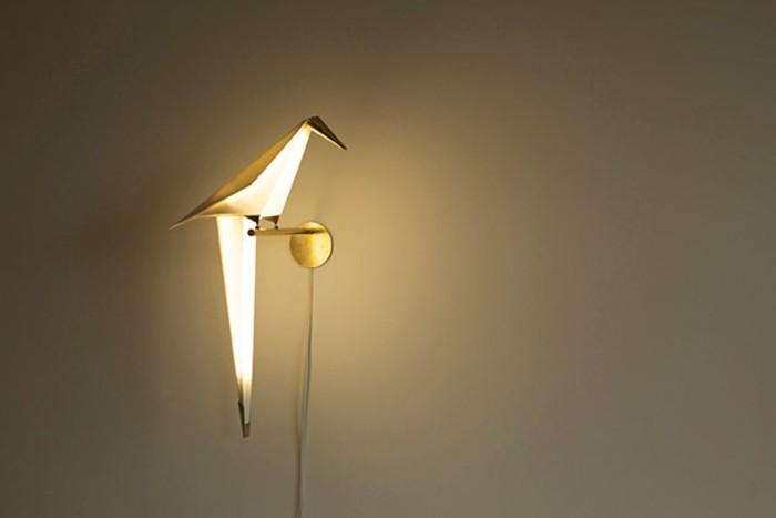 origami-lampenschirm-gefalteter-lampenschirm